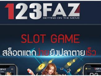 123faz